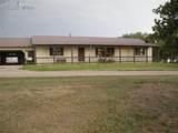 39890 Highway 94 Highway - Photo 1