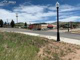 TBD Carr Avenue - Photo 5