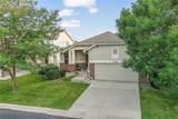 20526 Lake Drive - Photo 1