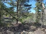 00 42nd Trail - Photo 15