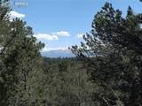 00 42nd Trail - Photo 17
