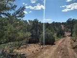 00 42nd Trail - Photo 18