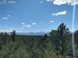 00 42nd Trail - Photo 23