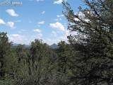 00 42nd Trail - Photo 25