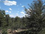 00 42nd Trail - Photo 26