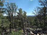 00 42nd Trail - Photo 7