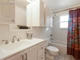 905 Browning Avenue - Photo 11