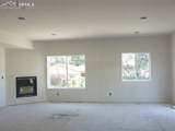 4256 Orchid Street - Photo 35