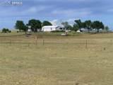 30150 Antioch Road - Photo 1