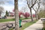 833 Kiowa Street - Photo 2