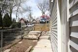 833 Kiowa Street - Photo 24