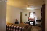 833 Kiowa Street - Photo 25
