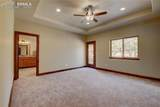 17450 Minglewood Trail - Photo 10