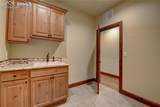 17450 Minglewood Trail - Photo 17