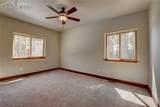 17450 Minglewood Trail - Photo 18