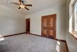 17450 Minglewood Trail - Photo 19
