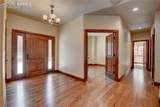 17450 Minglewood Trail - Photo 20