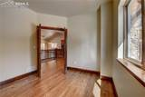 17450 Minglewood Trail - Photo 22