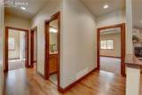 17450 Minglewood Trail - Photo 9