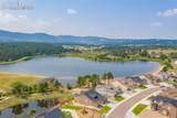 17423 Leisure Lake Drive - Photo 38