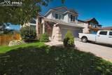 5704 Brennan Avenue - Photo 1