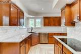 910 Popes Valley Drive - Photo 15