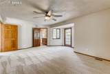 910 Popes Valley Drive - Photo 18