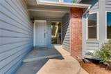 910 Popes Valley Drive - Photo 2