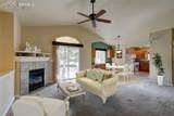 7306 Owings Point - Photo 2