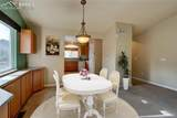 7306 Owings Point - Photo 4