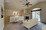 7306 Owings Point - Photo 7