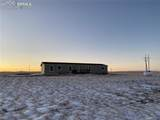 1305 Ramah Highway - Photo 4