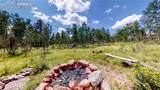 TBD Crested Butte Drive - Photo 21