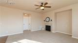 5063 Farris Creek Court - Photo 18