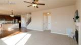 5063 Farris Creek Court - Photo 19