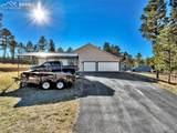 13645 Pinery Drive - Photo 8