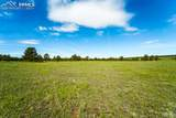 11515 Bison Meadows Court - Photo 1