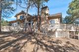 3270 Outlook Drive - Photo 1