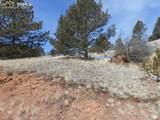 1055 Copper Mountain Drive - Photo 3
