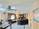 2829 Cedar Street - Photo 5