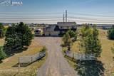 7775 Falcon Meadow Boulevard - Photo 40