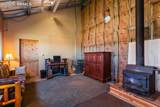 11834 Cave Spring Road - Photo 10