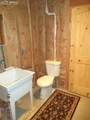 11834 Cave Spring Road - Photo 14