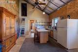 11834 Cave Spring Road - Photo 9