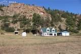 199 Ranch View Drive - Photo 1