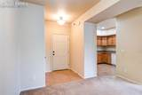 3765 Presidio Point - Photo 2