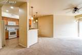 3765 Presidio Point - Photo 3