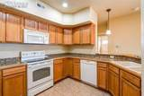 3765 Presidio Point - Photo 4