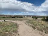 7915 Foxtrot Drive - Photo 1