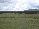 511 Old Kathleen Trail - Photo 2